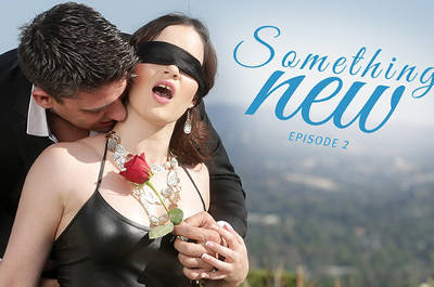 something_new_ep_2