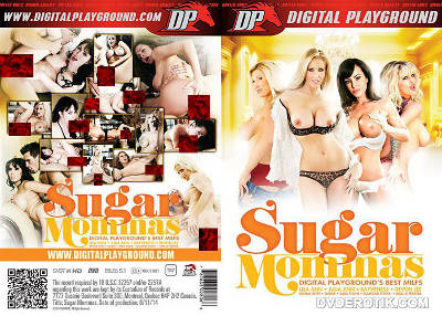sugar_mommas_digitalPlayground_full_movie_2014