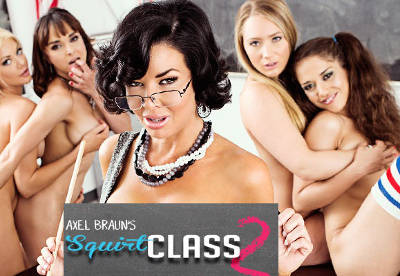 wicked_squirt_class_2