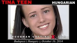 woodmancastingx_tina_teen