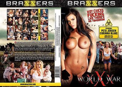 Xxx Full Films Online